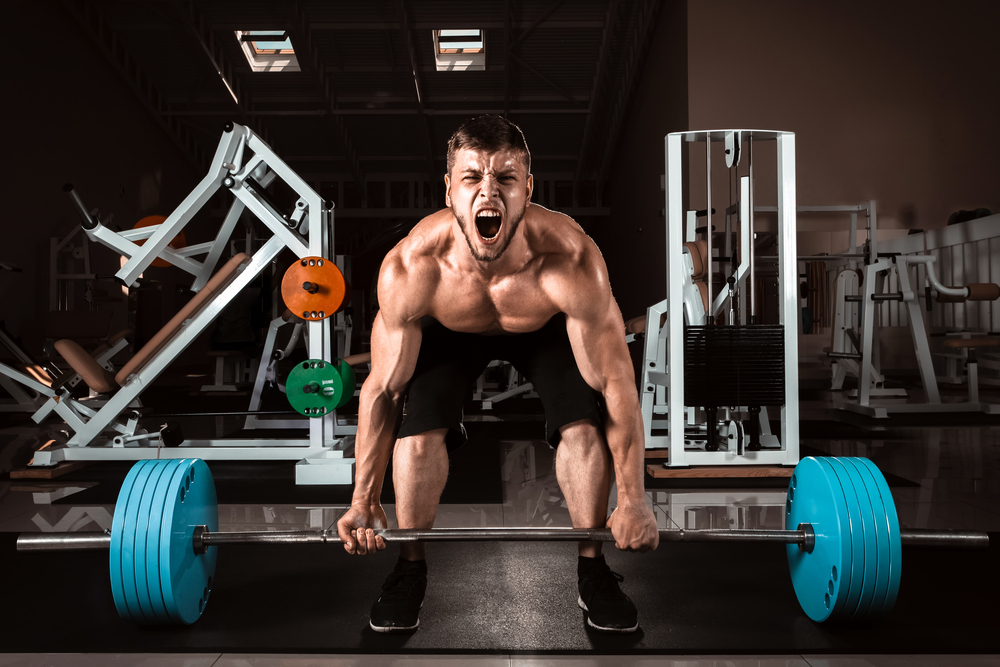 Best weight Lifting tips for Newbies